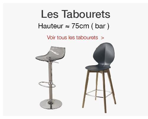 Hauteur D Un Bar De Cuisine. Lot De Tabourets De Bar Cuisine Old