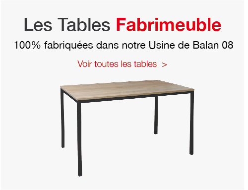 table et chaise/LIEN ROMY 2019