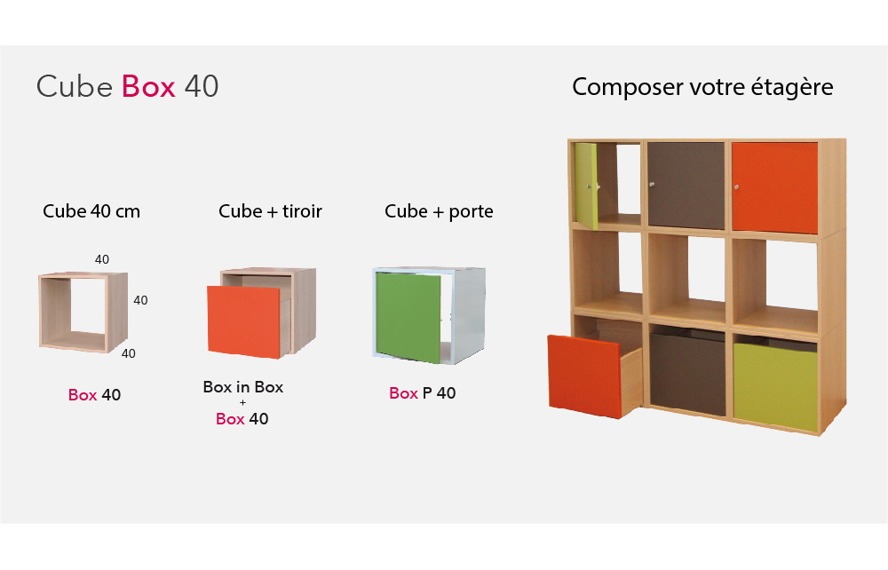 Cube salle de bain 28 images meuble sous vasque salle for Meuble cube modulable