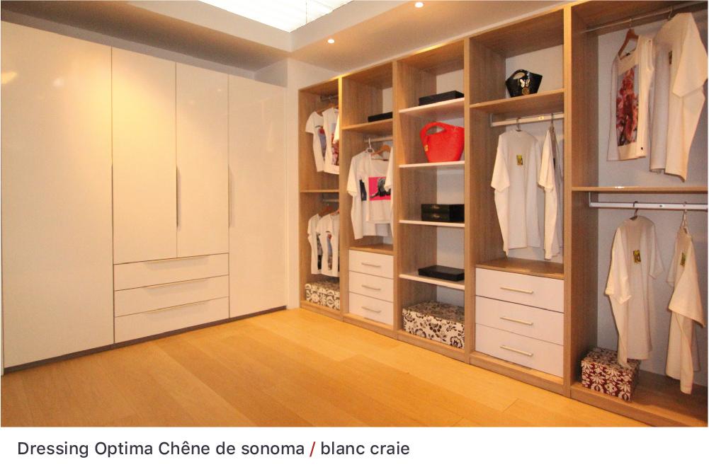 Cuisine salle de bain rangement living dressing fabricant cuisine salle de bain rangement living - Cuisine direct fabricant ...
