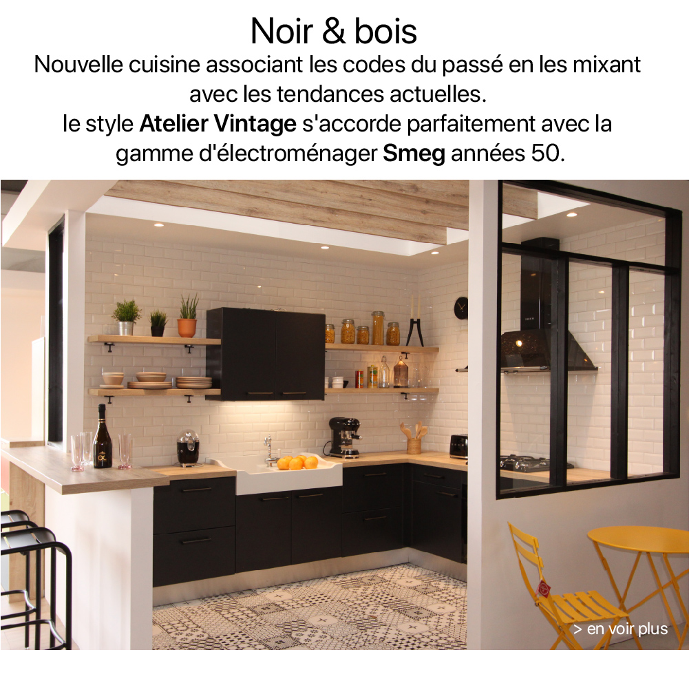 Salle De Bain Cuisine ~ cuisine salle de bain rangement living dressing fabricant cuisine