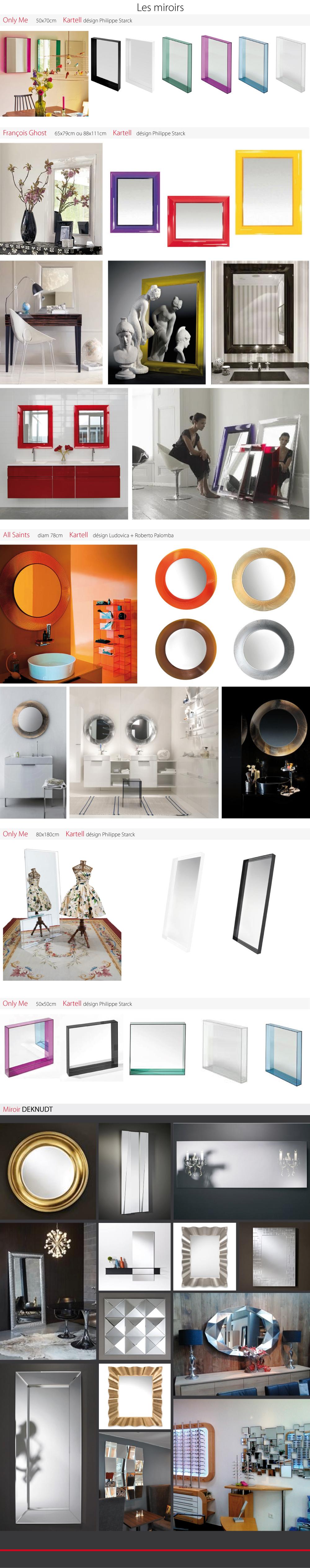 Meuble Salle De Bain Kartell ~ cuisine salle de bain rangement living dressing fabricant cuisine