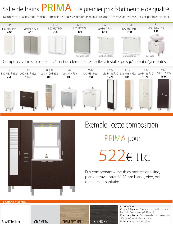 Ordinary achat meuble en ligne 13 page web sdb for Achat meubles en ligne