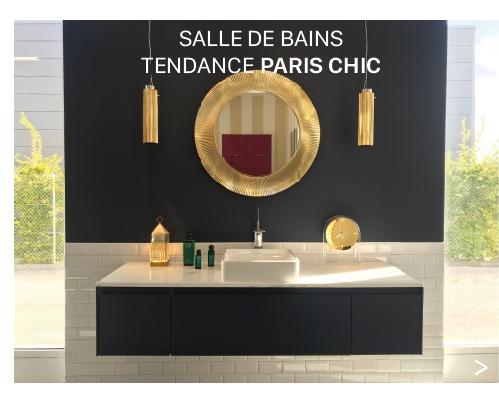 CUISINE SALLE DE BAIN RANGEMENT LIVING DRESSING fabricant ...