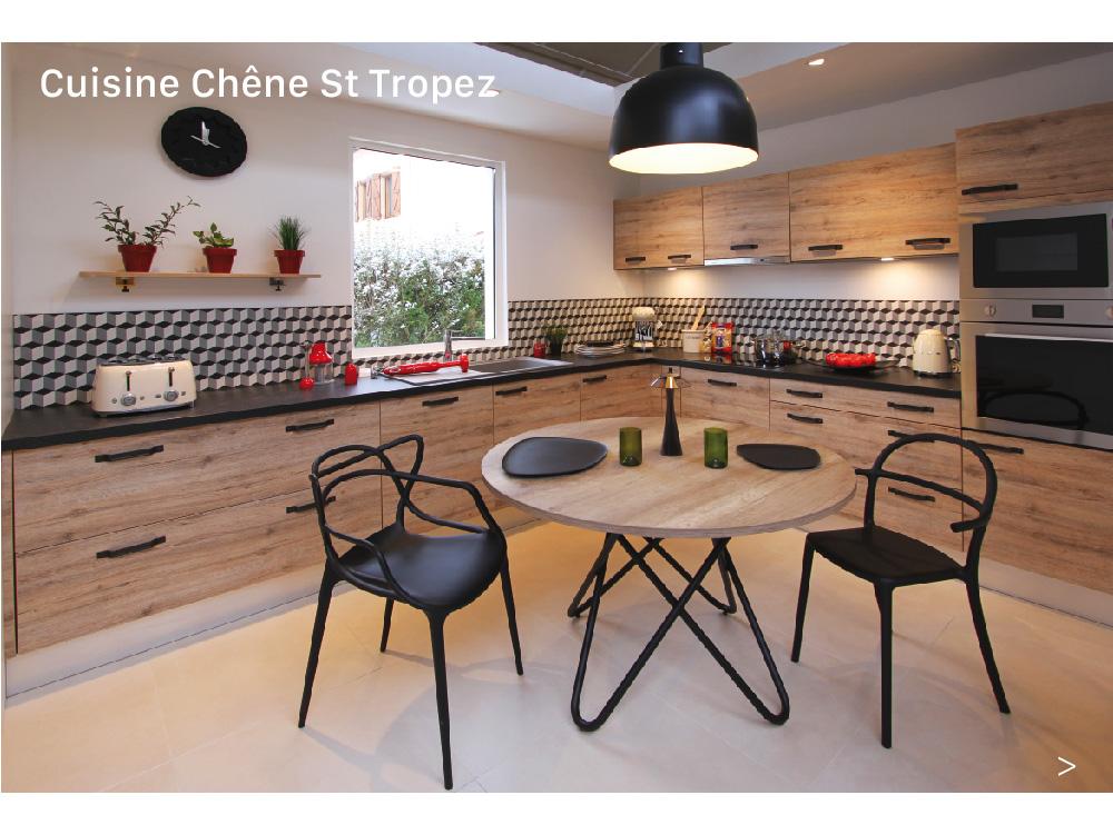 Cuisine Salle De Bain Rangement Living Dressing Fabricant Cuisine